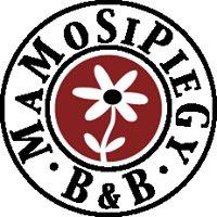 B&B MaMoSiPieGy