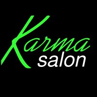 Karma Salon
