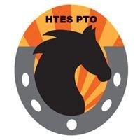 Horseshoe Trails Elementary School PTO