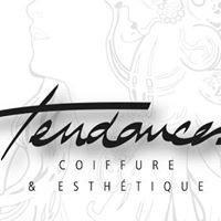 Tendances Coiffure et Esthétique Chamonix
