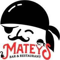 Mateys Restaurant