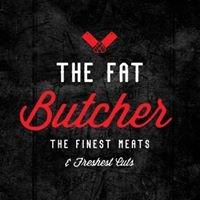 The Fat Butcher