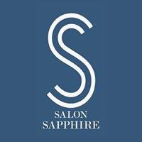 Salon Sapphire