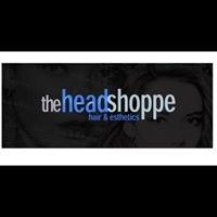 Fredericton Head Shoppe