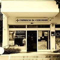 Farmacia Cerchiari