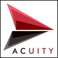 Acuity: Department of Mathematics, Hindu College