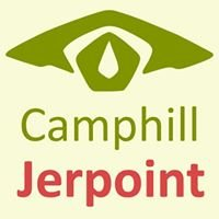 Camphill Jerpoint