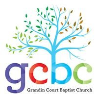 Grandin Court Baptist Church