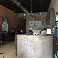 Sapphire Salon & Spa