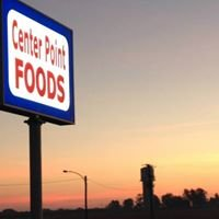 Center Point Foods