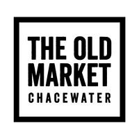 The old market chacewater