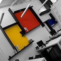 Officina Archetipo studio di architettura