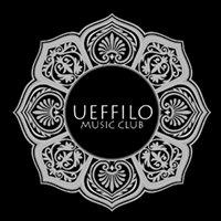 Ueffilo - Music Club & Restaurant