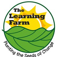 The Learning Farm Indonesia