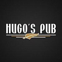 Hugo's Pub