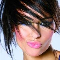 HairKult