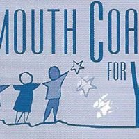 Portsmouth Coalition for Youth