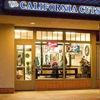The California Cuts