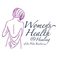 Women's Health & Healing of the Palm Beaches