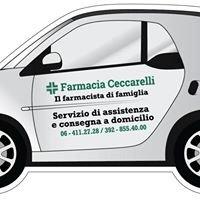 Farmacia Ceccarelli - Salute & Benessere