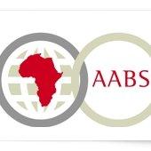 Association of African Business Schools