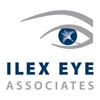 Ilex Eye Associates