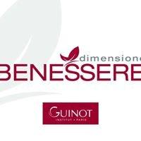 Dimensione Benessere - Guinot