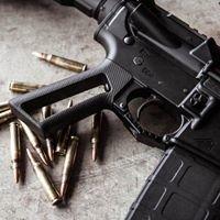 Patriot Defense Gear