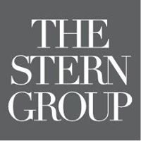 The Stern Group