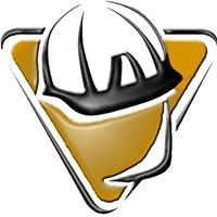 Nova Scotia Construction Sector Council