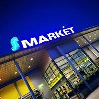 S-market Viitasaari