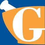 Gayndah Guardian Pharmacy