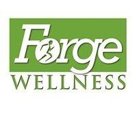 Forge Wellness