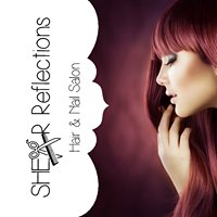 Shear Reflections Hair & Nail Salon