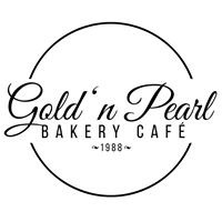 Gold 'n Pearl Bakery Cafe