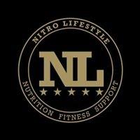 Nitro Lifestyle