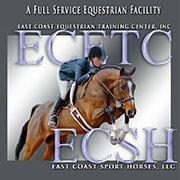 East Coast Equestrian Training Center