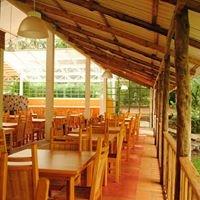 La Providencia Restaurante