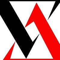 Estudio ArquiVolta Arquitectura y Diseño