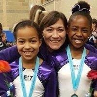 E17 Gymnastics Club