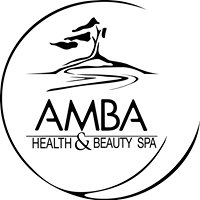 Amba Health & Beauty Spas