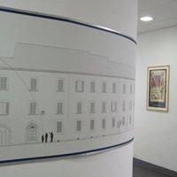 Biblioteca di Filosofia e Storia dell'Università di Pisa