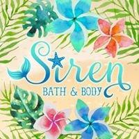 Siren Soap