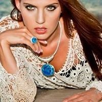 Silver Trends Jewelry