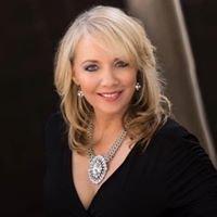 Trish Friberg Arizona Realtor
