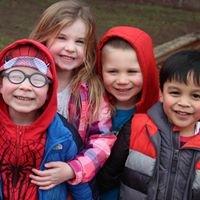 Bright Star Kids Academy