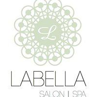 La Bella Salon and Spa