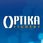 Optika Richter