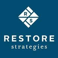 Restore Strategies