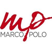 Marco Polo Brasserie, Steakhouse & Grill - Glasgow